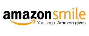 Amazon logo (image)