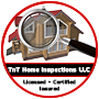 logo-tnt-home-inspections-90